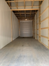 Premier Storage of Granville - Photo 7