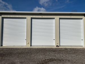 Premier Storage of Granville - Photo 8