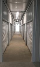 Shepherd Storage Solutions - Photo 2