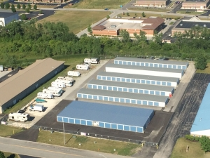 Crown Point Self Storage - Photo 3