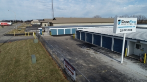 Crown Point Self Storage - Photo 8