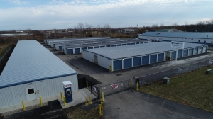 Crown Point Self Storage - Photo 9