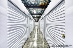 Image of CubeSmart Self Storage - TN Nashville Alabama Ave Facility on 4311 Alabama Avenue  in Nashville, TN - View 4