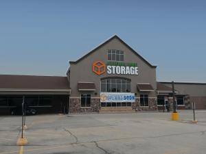 Affordable Family Storage - Cudahy - Photo 1
