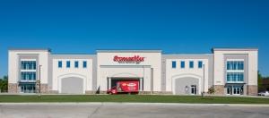 StorageMax Baton Rouge - Photo 3