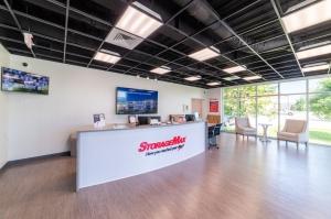 StorageMax Baton Rouge - Photo 4