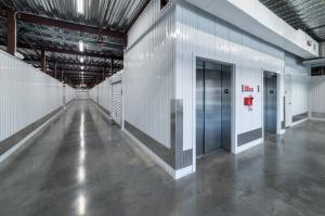 StorageMax Baton Rouge - Photo 5