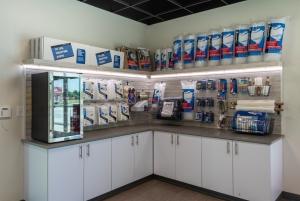 StorageMax Baton Rouge - Photo 6