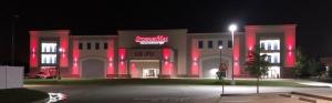 StorageMax Baton Rouge - Photo 7