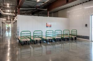 StorageMax Baton Rouge - Photo 9
