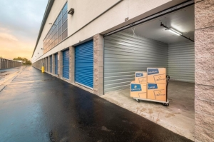 Life Storage - Aliso Viejo - 4 Orion - Photo 3