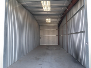 Exeter Rv Storage - Photo 3