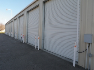 Exeter Rv Storage - Photo 5
