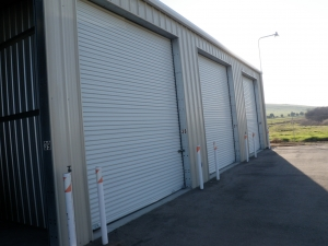 Exeter Rv Storage - Photo 6