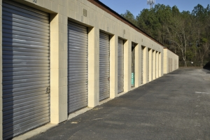 Stor-A-Way Self Storage - Photo 2
