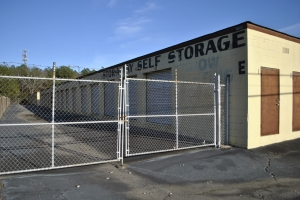 Stor-A-Way Self Storage - Photo 3