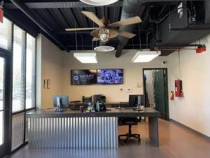 Image of StorQuest - Garfield / Portland Facility on 1616 East Portland Street  in Phoenix, AZ - View 4