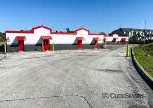 CubeSmart Self Storage - FL Spring Hill Commercial Way - Photo 4