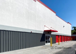 CubeSmart Self Storage - FL Spring Hill Commercial Way - Photo 8