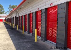 CubeSmart Self Storage - GA Fayetteville New Hope Road - Photo 6