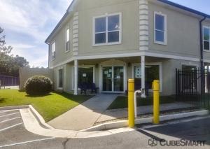 CubeSmart Self Storage - GA Riverdale Church Street - Photo 3