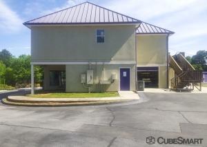 CubeSmart Self Storage - GA Riverdale Church Street - Photo 4