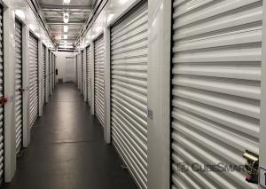 CubeSmart Self Storage - GA Warner Robbins Osigian Blvd - Photo 4