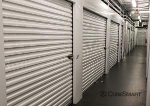 CubeSmart Self Storage - GA Warner Robbins Osigian Blvd - Photo 5