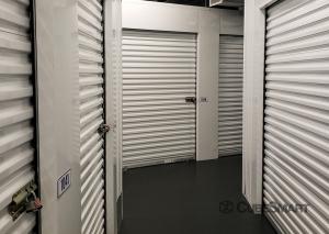 CubeSmart Self Storage - GA Warner Robbins Osigian Blvd - Photo 6