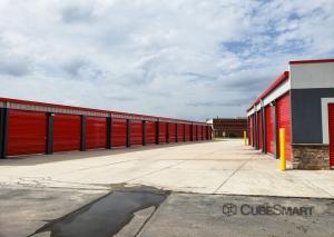 CubeSmart Self Storage - GA Warner Robbins Osigian Blvd - Photo 7