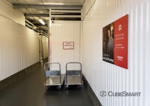 CubeSmart Self Storage - GA Warner Robbins Osigian Blvd - Photo 8