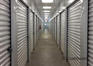 CubeSmart Self Storage - GA Watkinsville Hog Mountain Rd - Photo 3