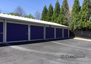 CubeSmart Self Storage - GA Watkinsville Hog Mountain Rd - Photo 4