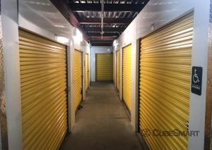CubeSmart Self Storage - SC Charleston Marginal Road - Photo 5