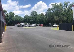 CubeSmart Self Storage - SC Charleston Marginal Road - Photo 7