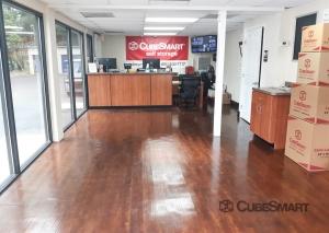 CubeSmart Self Storage - SC Charleston Marginal Road - Photo 9