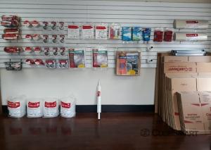CubeSmart Self Storage - SC Charleston Marginal Road - Photo 11