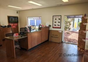 CubeSmart Self Storage - SC Conway East Highway 501 - Photo 4