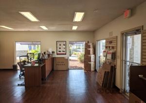 CubeSmart Self Storage - SC Conway East Highway 501 - Photo 5