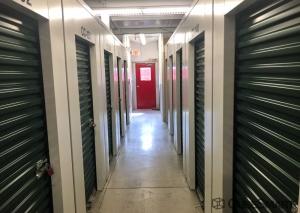 CubeSmart Self Storage - SC Conway East Highway 501 - Photo 6