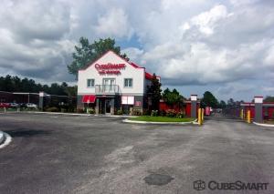 CubeSmart Self Storage - SC Conway East Highway 501 - Photo 1
