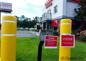 CubeSmart Self Storage - SC Conway East Highway 501 - Photo 3