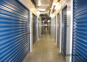 Image of CubeSmart Self Storage - SC Summerville Miles Jamison Rd Facility on 619 Miles Jamison Road  in Summerville, SC - View 2