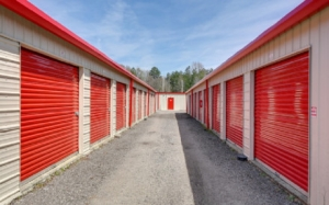 Image of 10 Federal Self Storage - 9220 Oak Grove Rd, Fort Worth, TX 76140 Facility at 9220 Oak Grove Road  Fort Worth, TX