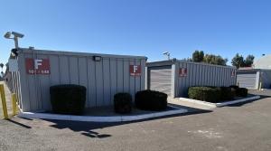 041 - Storage King USA - Phoenix - Indian School - Photo 4