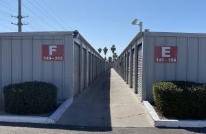 041 - Storage King USA - Phoenix - Indian School - Photo 5