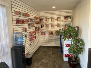 041 - Storage King USA - Phoenix - Indian School - Photo 6
