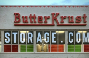 ButterKrust Storage - Photo 1