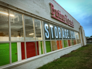 ButterKrust Storage - Photo 5