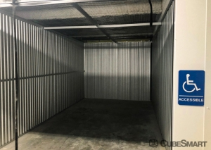 CubeSmart Self Storage - WA Lynwood Highway 99 - Photo 2